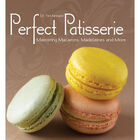 Perfect Patisserie image number 1