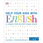 Help Your Kids with English image number 1