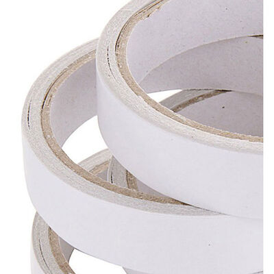 Double-Sided Tape - Pack Of 4 image number 2