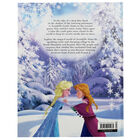 Disney Frozen 2 A Frozen World image number 3