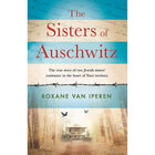 The Sisters of Auschwitz image number 1