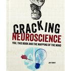 Cracking Neuroscience image number 1