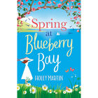 Spring at Blueberry Bay image number 1