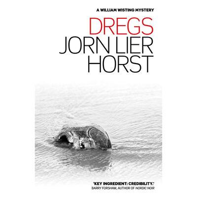 Dregs image number 1