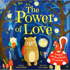 The Power Of Love image number 1