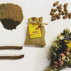 Beebombs - Native Wildflower Seedballs image number 2
