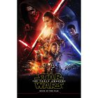 Star Wars the Force Awakens: Book of the Film image number 1