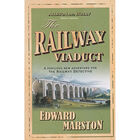 The Railway Viaduct image number 1