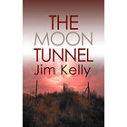 The Moon Tunnel image number 1