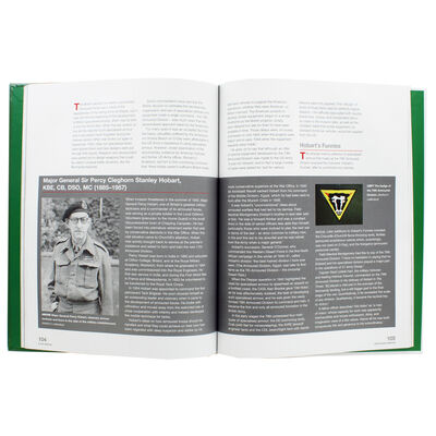 Haynes D-Day Operations Manual image number 2
