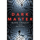 Dark Matter image number 1