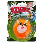 Bear Sticky Stretch Ball image number 1