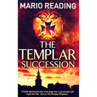 The Templar Succession image number 1