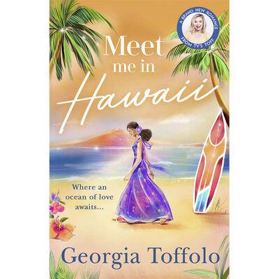 Meet Me in Hawaii image number 1