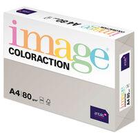 A4 Pale Grey Image Coloraction Copy Paper: 500 Sheets