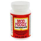Mod Podge - Gloss image number 1