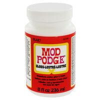 Mod Podge - Gloss