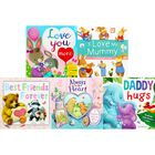 Best Friends For Life: 10 Kids Picture Books Bundle image number 3