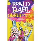 Roald Dahl: Charlie and the Chocolate Factory image number 1