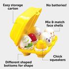 Hide 'n' Squeak Eggs image number 3