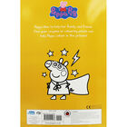 Peppa Pig: Peppa Helps Out Colouring Book image number 2