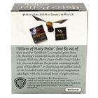 Harry Potter Golden Snitch Sticker Kit image number 4