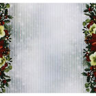 The Essence of Christmas Paper Pad - 6x6 Inch image number 3