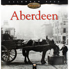 Cal20 Heritage Aberdeen image number 1