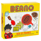 Beano Box of Pranks image number 1