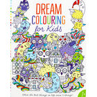 Dream Colouring for Kids image number 1