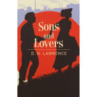 Sons and Lovers image number 1
