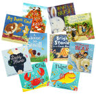 Fun Storytime 10 for 10 image number 1