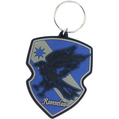 Harry Potter Ravenclaw Keyring image number 2
