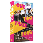 One Two Three Four: The Beatles in Time image number 2