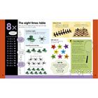 Help Your Kids With Times Tables image number 3