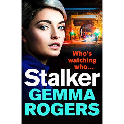 Stalker image number 1