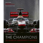 Formula One: The Champions image number 1
