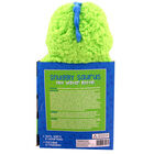 Green Snuggly Dinosaur Hot Water Bottle image number 3