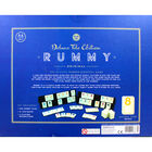 Deluxe Tile Edition Rummy Game image number 4