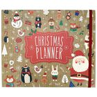 Christmas Planner image number 1