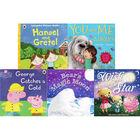 Bedtime Favourites - 10 Kids Picture Books Bundle image number 2