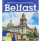 Capital Cities of the United Kingdom: Belfast image number 1