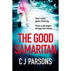 The Good Samaritan image number 1