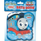 My First Thomas & Friends: Bath Book image number 1