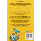 Dino Wars: Rise of the Raptors image number 3