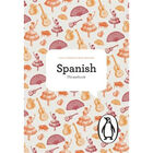 Penguin Spanish Phrasebook image number 1