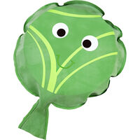 Sprout Whoopee Cushion