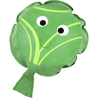 Sprout Whoopee Cushion image number 1