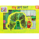 The Very Hungry Caterpillar Art Set image number 2