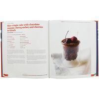 DK MasterChef Kitchen Bible